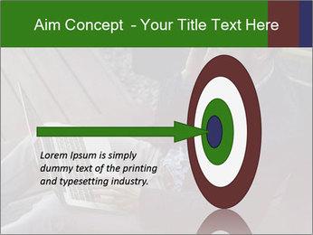0000079075 PowerPoint Templates - Slide 83