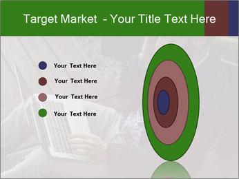 0000079075 PowerPoint Templates - Slide 84