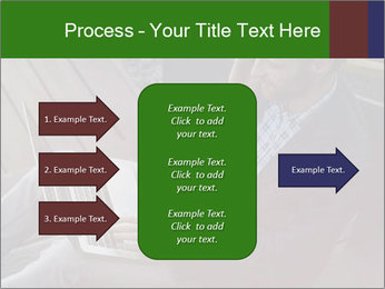 0000079075 PowerPoint Templates - Slide 85