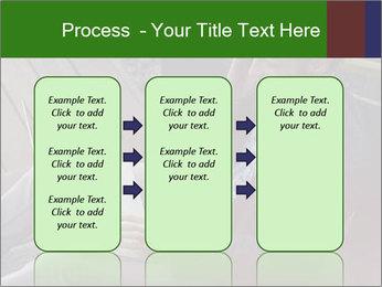0000079075 PowerPoint Templates - Slide 86