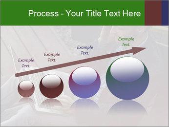 0000079075 PowerPoint Templates - Slide 87