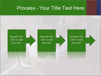 0000079075 PowerPoint Templates - Slide 88