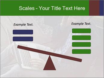 0000079075 PowerPoint Templates - Slide 89
