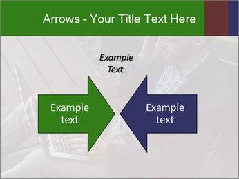0000079075 PowerPoint Templates - Slide 90