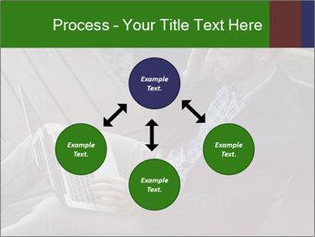 0000079075 PowerPoint Templates - Slide 91