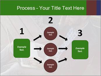 0000079075 PowerPoint Templates - Slide 92