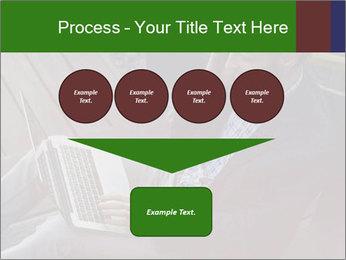 0000079075 PowerPoint Templates - Slide 93