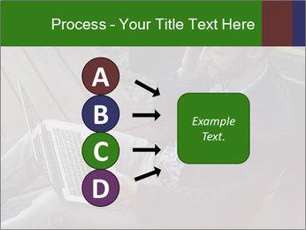 0000079075 PowerPoint Templates - Slide 94