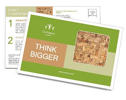 0000079076 Postcard Template