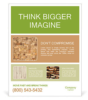 0000079076 Poster Template