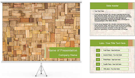 0000079076 PowerPoint Template