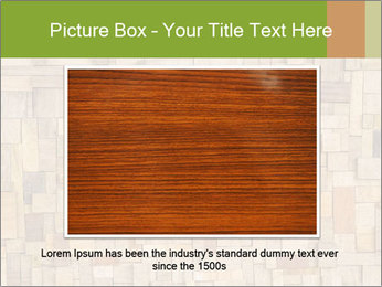 0000079076 PowerPoint Template - Slide 15