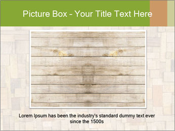 0000079076 PowerPoint Template - Slide 16