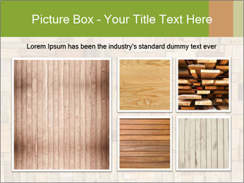 0000079076 PowerPoint Template - Slide 19