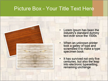 0000079076 PowerPoint Template - Slide 20