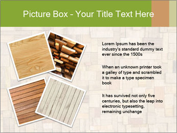 0000079076 PowerPoint Template - Slide 23
