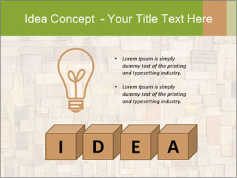 0000079076 PowerPoint Template - Slide 80