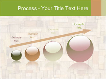0000079076 PowerPoint Template - Slide 87