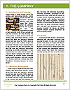 0000079076 Word Template - Page 3
