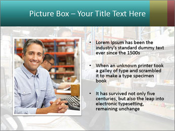 0000079077 PowerPoint Template - Slide 13