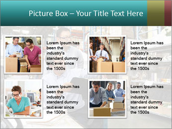 0000079077 PowerPoint Template - Slide 14