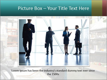 0000079077 PowerPoint Template - Slide 15