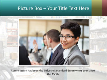 0000079077 PowerPoint Template - Slide 16