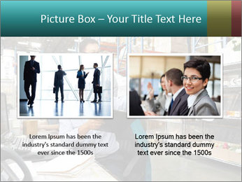 0000079077 PowerPoint Template - Slide 18