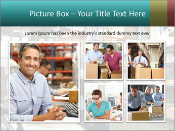 0000079077 PowerPoint Template - Slide 19