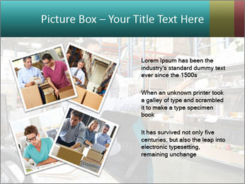 0000079077 PowerPoint Template - Slide 23
