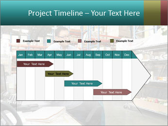 0000079077 PowerPoint Template - Slide 25