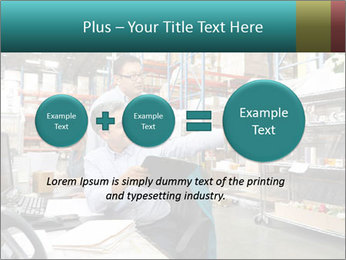 0000079077 PowerPoint Template - Slide 75