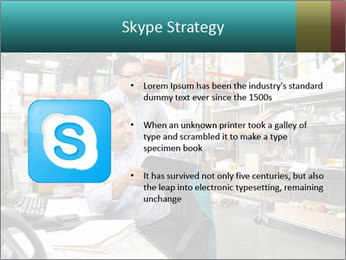 0000079077 PowerPoint Template - Slide 8