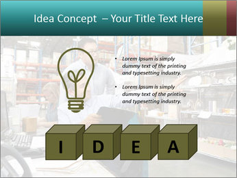 0000079077 PowerPoint Template - Slide 80