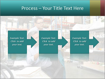 0000079077 PowerPoint Template - Slide 88