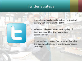 0000079077 PowerPoint Template - Slide 9