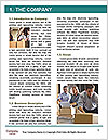 0000079077 Word Templates - Page 3