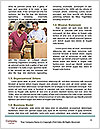 0000079077 Word Templates - Page 4