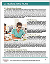 0000079077 Word Templates - Page 8
