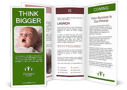 0000079078 Brochure Templates