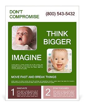 0000079078 Flyer Templates
