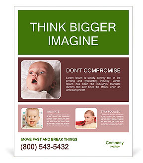 0000079078 Poster Template