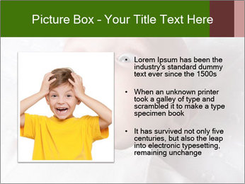 0000079078 PowerPoint Template - Slide 13