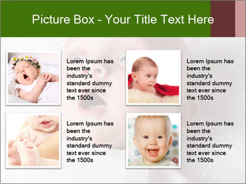 0000079078 PowerPoint Template - Slide 14
