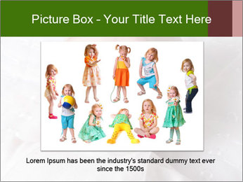 0000079078 PowerPoint Template - Slide 15