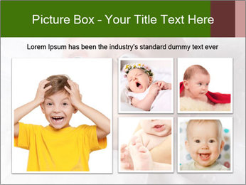 0000079078 PowerPoint Template - Slide 19