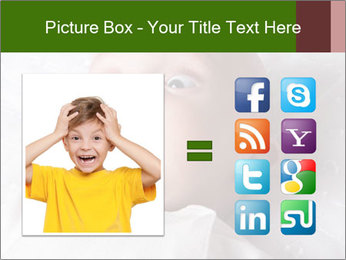 0000079078 PowerPoint Template - Slide 21