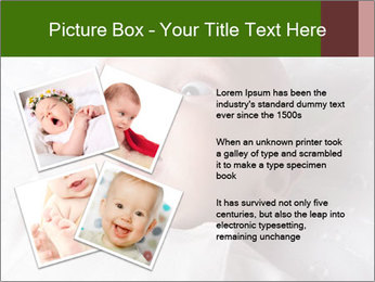 0000079078 PowerPoint Template - Slide 23