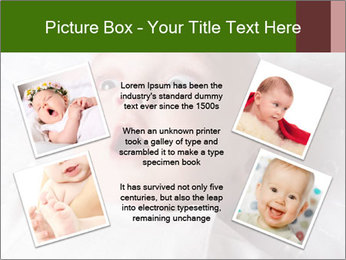 0000079078 PowerPoint Template - Slide 24