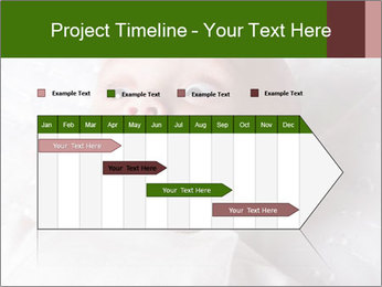 0000079078 PowerPoint Template - Slide 25